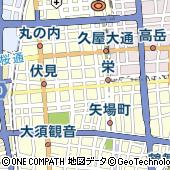 愛知県名古屋市中区錦3丁目23-31