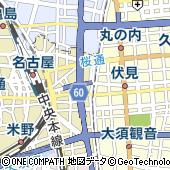 愛知県名古屋市中村区名駅5丁目28-1