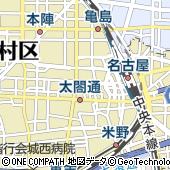 株式会社奥村組 名古屋支店