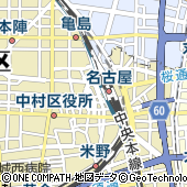 ソフマップ 名古屋駅西店