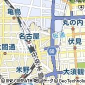 愛知県名古屋市中村区名駅4丁目4-38