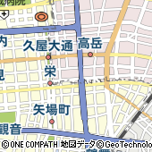 東海テレビ放送株式会社