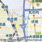 愛知県名古屋市中村区名駅4丁目2-9