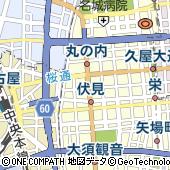 愛知県名古屋市中区錦1丁目5-13