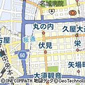 株式会社センチュリー21・ジャパン