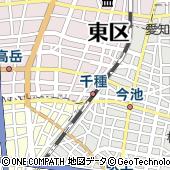 ブルーチップ株式会社 名古屋営業部