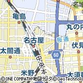 愛知県名古屋市中村区名駅3丁目28-12