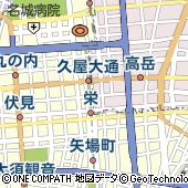 愛知県名古屋市東区東桜1丁目10-34