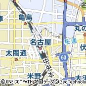 愛知県名古屋市中村区名駅1丁目1-3