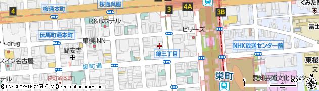 串の宝山周辺の地図