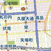 愛知県名古屋市中区錦3丁目6-15