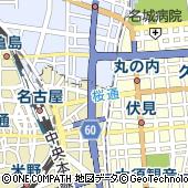 株式会社日本能率協会コンサルティング 経営カンパニー中部オフィス