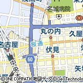 株式会社桑原ビジネスコンサルティング