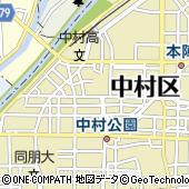愛知県名古屋市中村区中村町茶ノ木