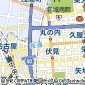 株式会社丸善 名古屋営業所