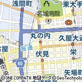 地下鉄 桜通線丸の内駅