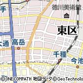 愛知県名古屋市東区代官町27
