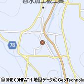 兵庫県丹波市