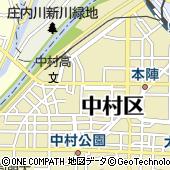 愛知県名古屋市中村区本陣通5丁目130