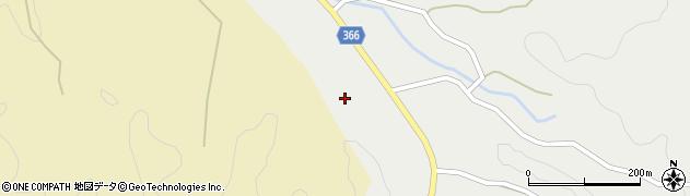 愛知県豊田市明川町(小沼)周辺の地図