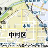 大洋技研株式会社