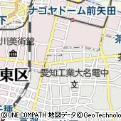 CCRCジャパン