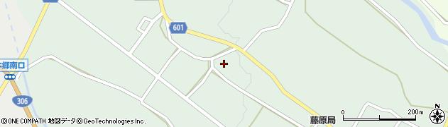 円琳寺周辺の地図
