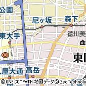 敷島製パン株式会社