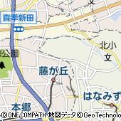 オプテックス・エフエー株式会社名古屋営業所
