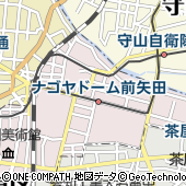 ナゴヤドーム北