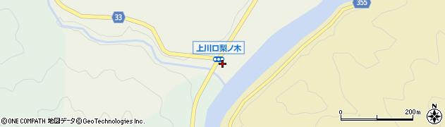 もぐもぐ藤岡店周辺の地図