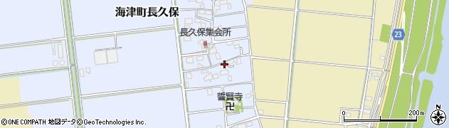 市 天気 海津 岐阜県海津市の天気予報と服装 天気の時間