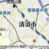 愛知県清須市寺野