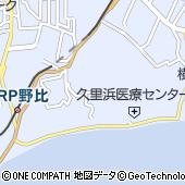 NTTドコモ社宅前