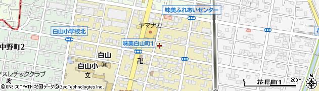 さち周辺の地図