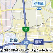 シプネスカラー事業部名古屋工場