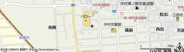 チタカ・インターナショナル・フーズ株式会社総括本部周辺の地図