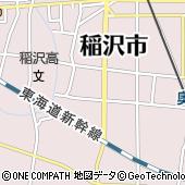 愛知県稲沢市大塚南