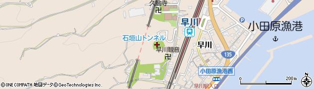 天気 予報 小田原 小田原の14日間(2週間)の1時間ごとの天気予報
