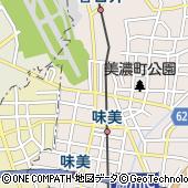 愛知県春日井市味美西本町2263-5
