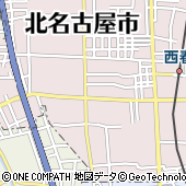 株式会社新生堂