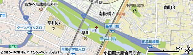 天気 予報 小田原 西部(小田原)の天気 - Yahoo!天気・災害