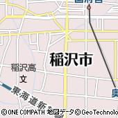 愛知県稲沢市大塚北