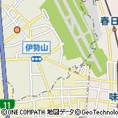 中日本航空株式会社 写真部