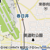 愛知県春日井市下屋敷町下屋敷