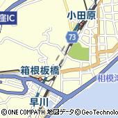 小田原短期大学 小田原キャンパス