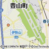 中日本航空(株)