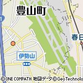 中日本航空株式会社 総務部