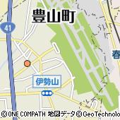 豊山町豊場幟立名古屋空港そばakippa駐車場