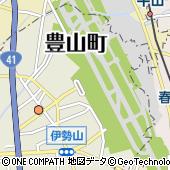 中日本航空株式会社 補給部